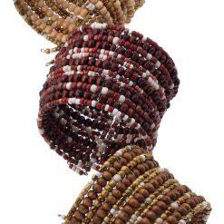 Bracelets SALE