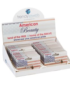 American Beauty USA Box Program