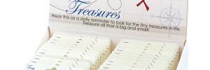 Tiny Treasure Box Program