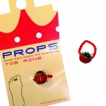 Toe Rings SALE