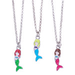 0309151-glitter-mini-youth-mermaid-necklace-world-end-imports