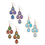 0416013-holographic-teardrop-earring-world-end-imports
