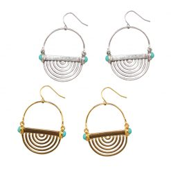 Earrings SALE