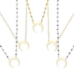 Necklaces SALE