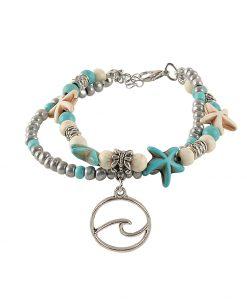 Sea-life Jewelry