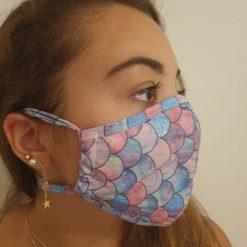 Masks/Gaiters